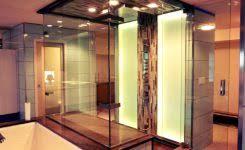 Interior Designer Costs by Interior Designer Interior Designer Interior Design Degree
