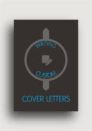 Custom cover letter READ MORE Purchase Custom Cover Letter
