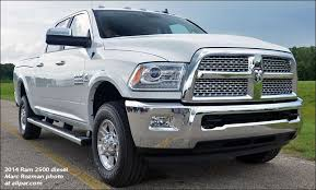 2014 dodge ram hemi 2014 2017 ram heavy duty