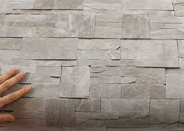 Top  Best Peel Stick Backsplash Ideas On Pinterest Kitchen - Peel and stick backsplash