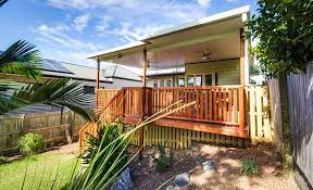 Timber Patio Designs Patio Builders Brisbane Patio Designs Outdoor Patios