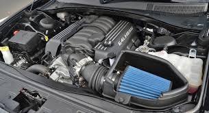 2017 chrysler 300 srt8 review price engine interior 2018 new cars