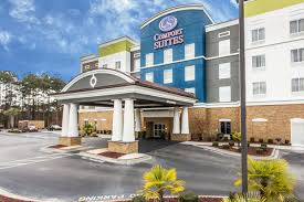 Comfort Inn Florence Oregon Comfort Suites Hotel In Florence Sc Book A Room Today