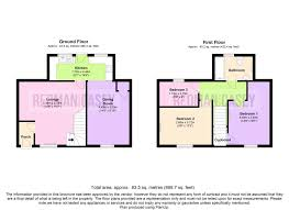 property for sale hope street blackrod redman casey estate