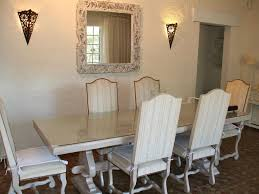 landes dining room beautiful well maintained landes house walking distance to bay and