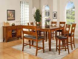 dining room sets rooms to go cool rooms to go dining tables ideas best idea home design