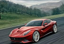 Ferrari F12 4x4 - 2014 ferrari f12 berlinetta wallpaper prices