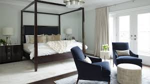 interior design u2014 3 timeless u0026 elegant bedroom design ideas youtube