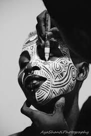 sacred art of the ori u2014 laolu nyc