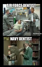 Funny Navy Memes - airforce memes navy memes clean mandatory fun