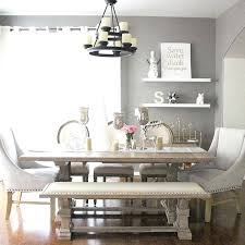 built in dining table dining room benches dining room vanity best dining table bench ideas