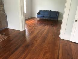 sand refinish and patch antique pine floor wood floor refinishing louisville kentucky img 5483 jpg width 800