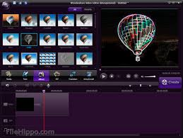 mkv video joiner free download full version download wondershare video editor 6 0 3 filehippo com