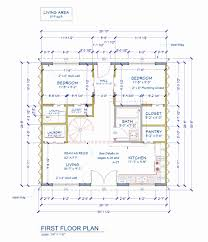quonset hut home plans quonset hut homes floor plans new 9 24 10 cd floor plans type