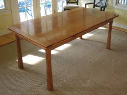 Custom Made Dining Room Tables by Ideas For Space Saving Extension Tables Made By Custommade