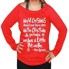 sweater sayings sweater quotes with pictures 2017 year