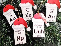 103 best chemistree images on chemistry jokes