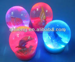 ball with light inside liquid glitter ball toy liquid glitter ball toy suppliers and