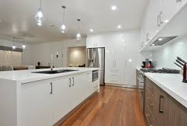 ACV Kitchens AC  V Kitchens - Kitchen cabinet makers melbourne