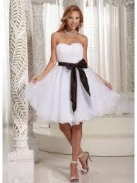 quinceanera damas dresses dama dresses for quinceanera damas dresses quinceanera dress