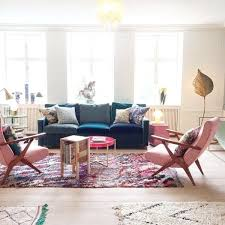 home design stores long island furniture stores in long island city ny home design