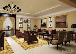 my home decoration exceptional formal living room interior design in narrow ideas