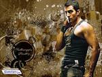 Sudhanshu Pandey Actor Profile |Hot Picture| Bio| Measurements ... - Downloadable