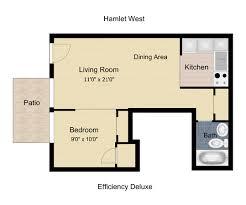 500 square feet apartment floor plan 500 square feet apartment floor plan design decoration