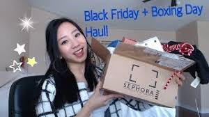 is sephora having a sale on black friday is sephora having a sale on black friday howl n madd