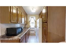 100 elite home design brooklyn ny brooklyn u0027s 10 most