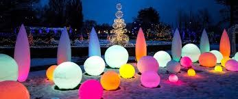 phipps conservatory christmas lights phipps conservatory winter light garden and flower show winter