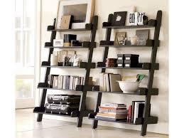 Modern Storage Cabinets For Living Room Home Design 81 Awesome Modern Office Desks