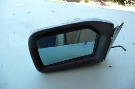 used mercedes benz 300sd exterior mirrors for sale