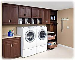 Laundry Room Storage Cabinet by Laundry Room Storage Cabinets Home Depot U2013 Naindien