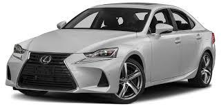 used lexus kalamazoo lexus is 350 f sport for sale used cars on buysellsearch