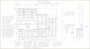 italianate restoration jeff peavey design