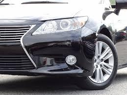 lexus sedan is 2014 used lexus es 350 4dr sedan at alm roswell ga iid 16613675