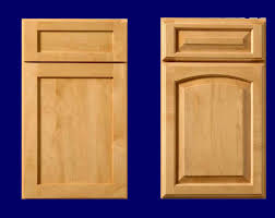 Cheap Wood Storage Cabinets Cabinet Exquisite Interesting Cheap Wood Garage Cabinets Sweet
