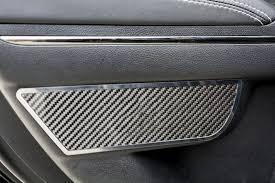 dodge charger car parts dodge charger carbon fiber interior accessories