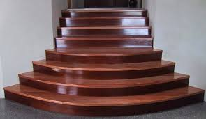 How Much Does It Cost For Laminate Flooring Installed Laminate Flooring Hardwood Baseboard And More In Miami Fort