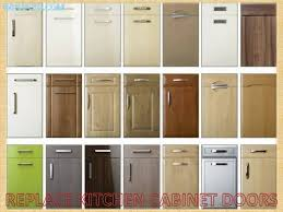 Kitchen Cabinets Replacement Doors And Drawers Kitchen Cabinets Cabinet Replacement Doors And Drawers Regarding