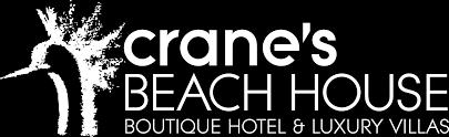 crane u0027s beach house boutique hotel u0026 luxury villas