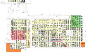 Las Vegas Zip Codes Map by Las Vegas Convention Center Map Virginia Map