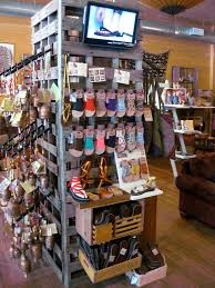 Halloween Decorations For Retail Stores halloween decorations cheap cheap diy halloween decorations the