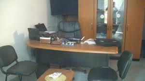 meuble bureau occasion tayara meuble meuble ayadi route gabes klm sfax tl with tayara