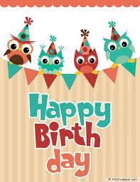 free digital birthday cards gangcraft net golf birthday cards choice image free birthday cards