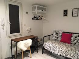 chambre d hote cugnaux appartement studio toulouse centre patte d oie appartement toulouse