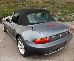 bmw z3 convertible top cover bmw z3 convertible top replacement bmw top repair