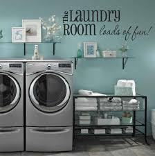 online store laundry room wall decals loads of fun laundry laundry room wall decals loads of fun laundry room wall decor laundry wall