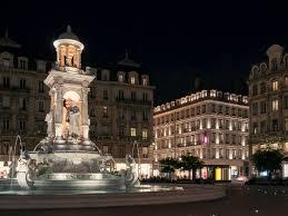chambre premium natecia hotel in lyon mercure lyon centre beaux arts hotel